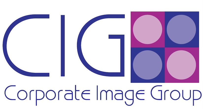 Corporate Image Group